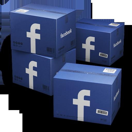 Facebook_Shipping_512x512